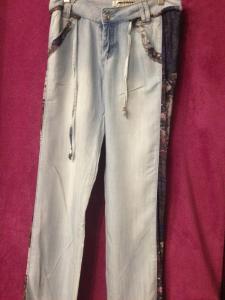 Фото Розпродаж джинси р. 25,28,29