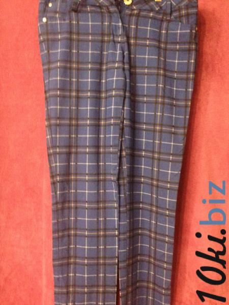штани р. 42,44 купить в Ровно - Женская одежда с ценами и фото