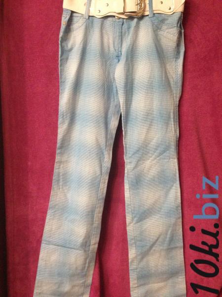 штани р. 44 купить в Ровно - Женская одежда с ценами и фото
