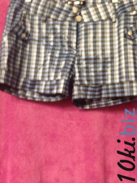 шорти р. 50 купить в Ровно - Женская одежда с ценами и фото