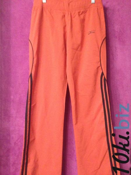 штани спорт. M-L купить в Ровно - Женская одежда с ценами и фото