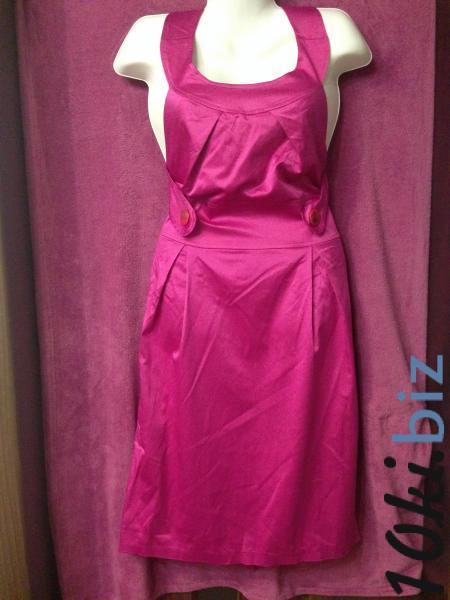 сарафан р. 48 купить в Ровно - Женская одежда с ценами и фото