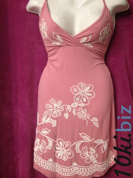 сарафан р. 42 купить в Ровно - Женская одежда с ценами и фото