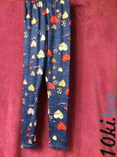 лосіни 4-6,8-10років купить в Ровно - Детская одежда для девочек с ценами и фото