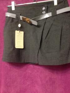 Фото Жіночий одяг, шорти, бриджі шорти р. 44,46,48