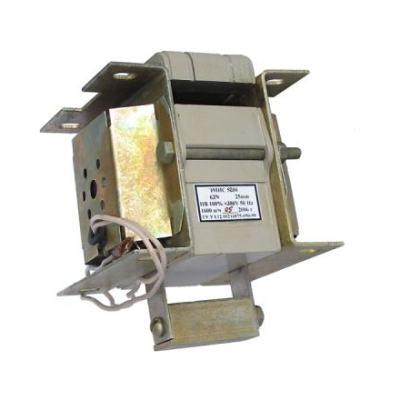 Электромагнит ЭМИС-6200