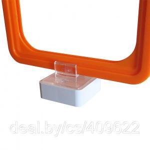 Фото Крепежные аксессуары для пластиковых рамок Магнитный держатель MGT-90
