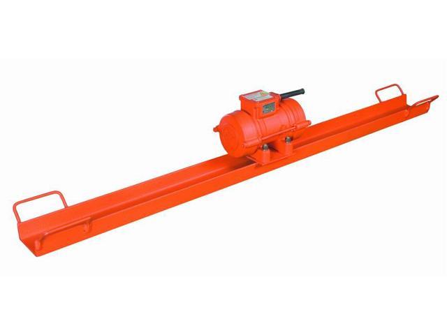 Виброрейка ЭВ-270А 4,2м