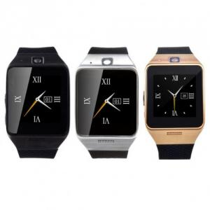 Фото Часы и аксессуары Часы Smart Watch LG128