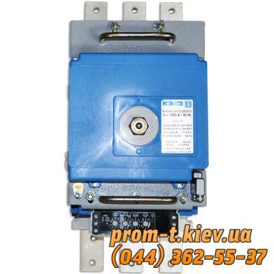 Фото Автоматические выключатели для защиты от перегрузок и короткого замыкания электрической цепи, Автоматический выключатель серии ВА Автомат ВА 55-41, ВА 53-41