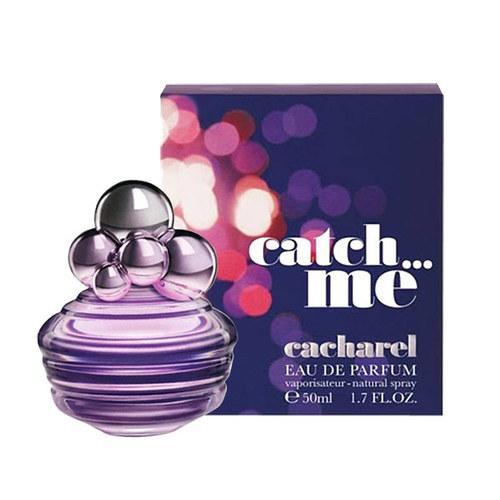 Catch...Me Cacharel