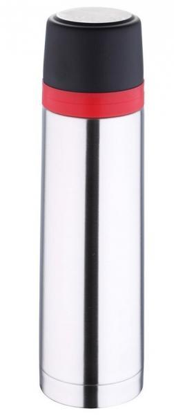 Термос BERGNER на 0,75 л. BG-5976