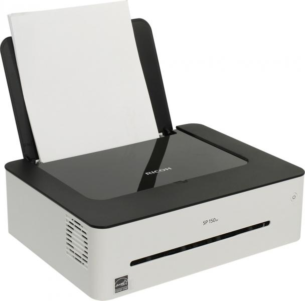 Принтер Ricoh SP 150w