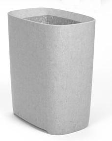 Урна бетонная ГА-4