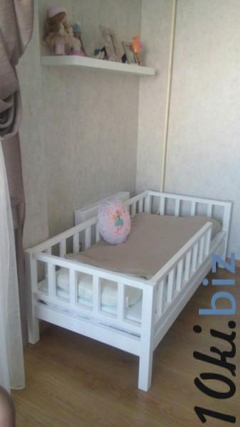 Детская кроватка Манеж Манежи детские в России