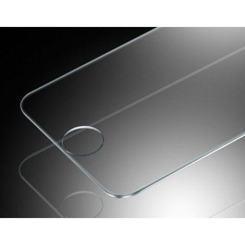 Защитное стекло Raddisan Sony Xperia Z5 Premium
