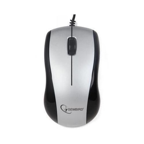Мышка GEMBIRD MUS-U-002
