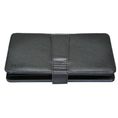 Чехол клавиатура для планшета 7 HQ