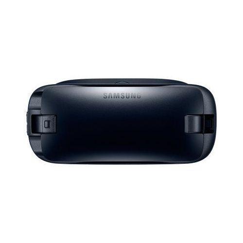 Шлем Samsung Gear VR (SM-R323NBKASEK) Blue Black. Суперцена!