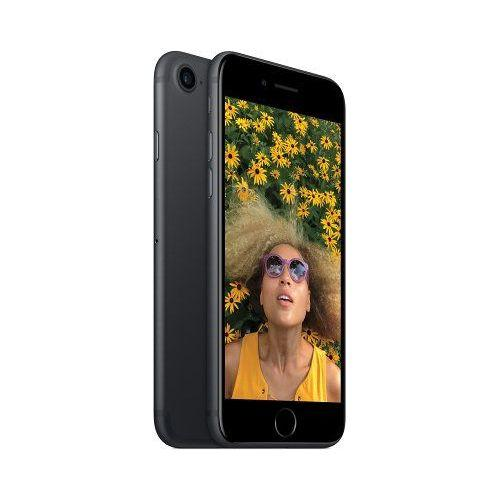 Apple iPhone 7 128Gb (чёрный)