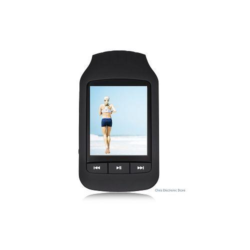 Hott MU1037 8GB Black
