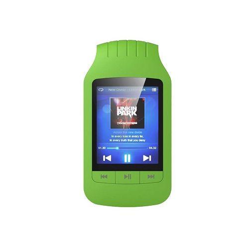 Hott MU1037 8GB Green