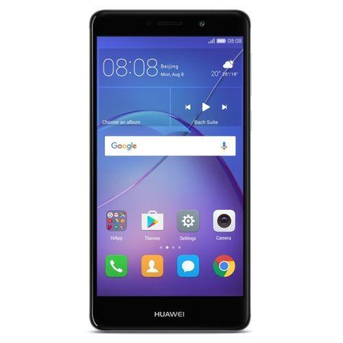Huawei GR5 2017 Dual Sim Grey