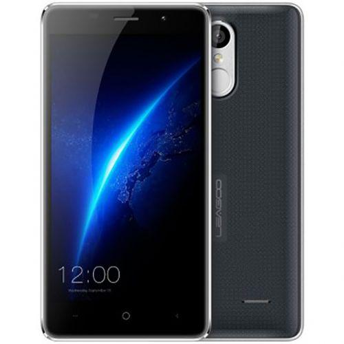 Leagoo M5 Grey
