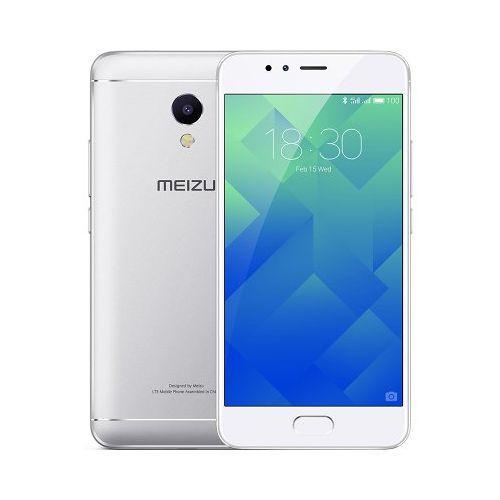 Meizu M5S 16GB Silver. Суперцена!