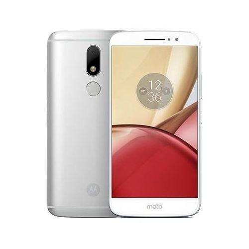 Motorola Moto M XT1662