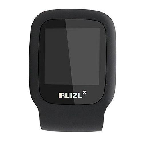 RUIZU X09 4GB Black