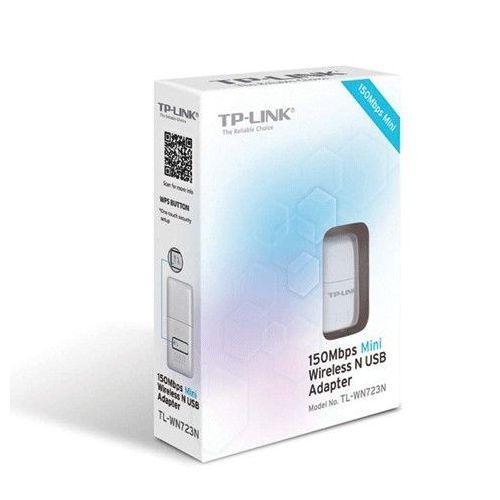 TP-Link TL-WN723N