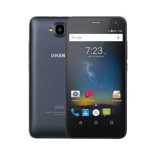 Uhans H5000  Black