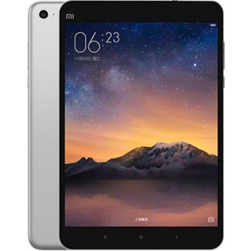 Xiaomi MiPad 2 16Gb Wi-Fi (Dark grey)