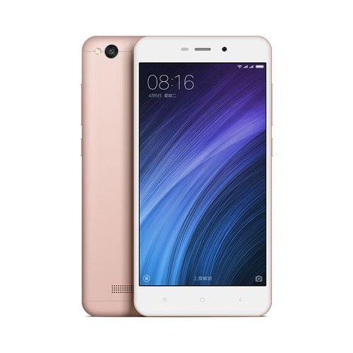 Xiaomi Redmi 4A 16Gb Rose Gold. Суперцена!