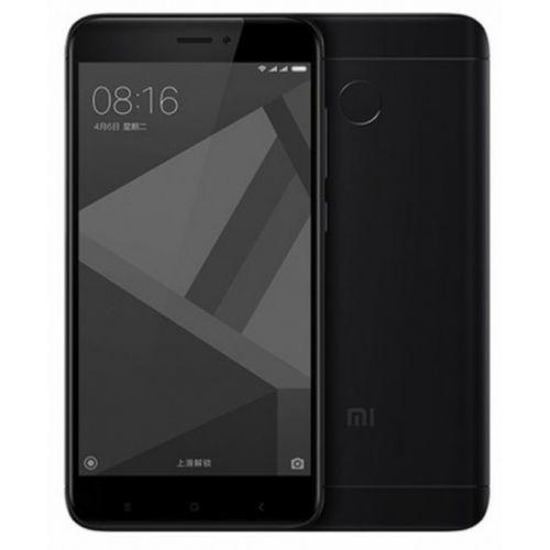 Xiaomi Redmi 4X 32Gb Black. Суперцена!
