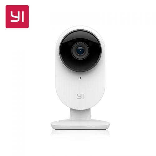 Xiaomi Yi Home Camera 2 Night Vision