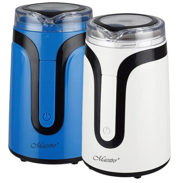 Кофемолка электрическая Маэстро MR 450