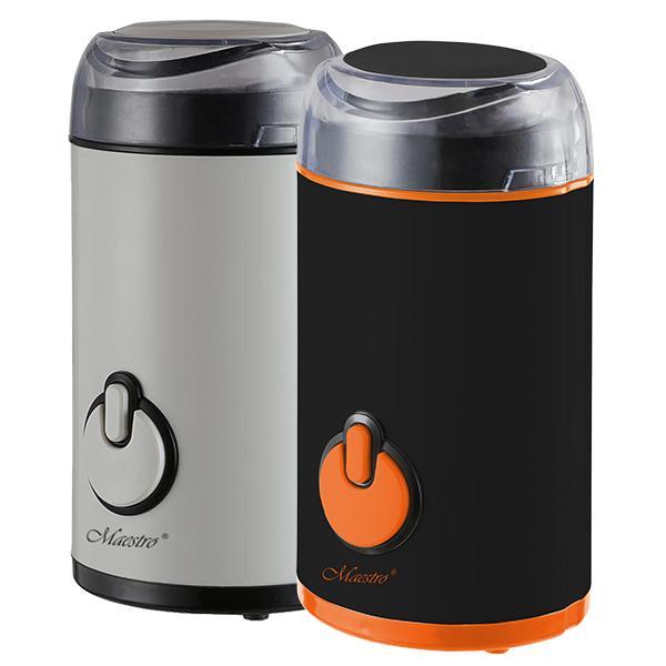 Кофемолка электрическая Маэстро MR 452