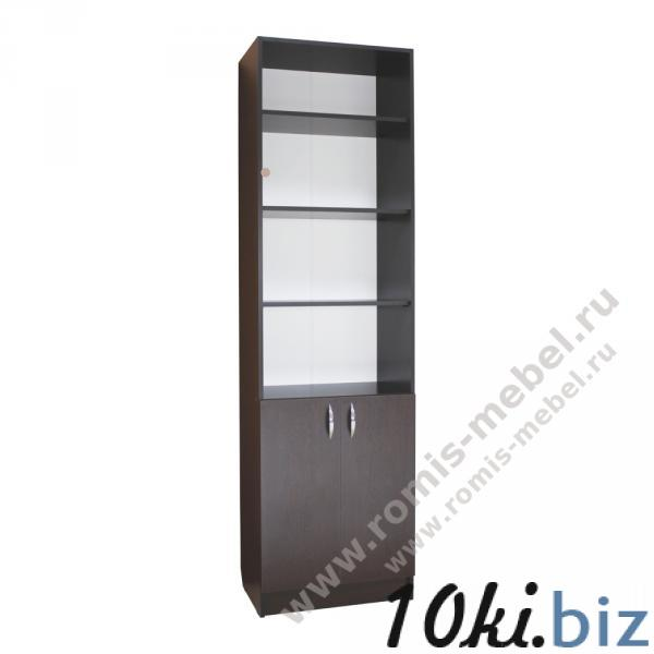 Шкаф ШК-11 (Ромис) Шкафы и дополнительные элементы шкафов в России