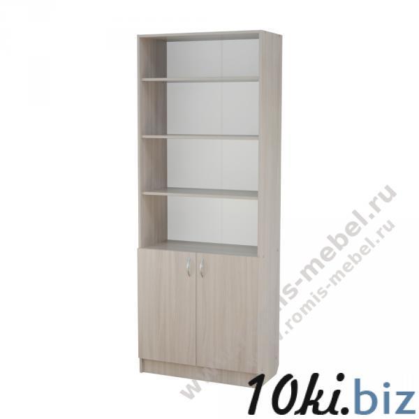 Шкаф №1 (Ромис) Шкафы и дополнительные элементы шкафов в России