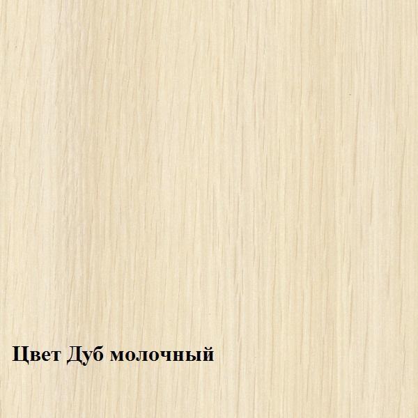 Фото Шкафы, шкафы-купе, пеналы  Шкаф ШК-1 (Ромис)
