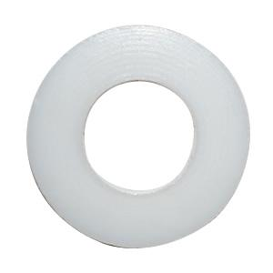 Кольцо сальниковое к вентилю кислородному ВК-94-01 БАМЗ (379-0012-01-99)