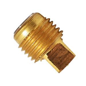 Клапан к вентилю кислородному ВК-94-01 БАМЗ (379-0200)