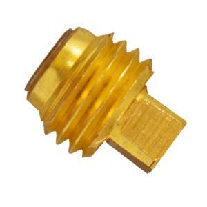 Клапан к вентилю ВМН-2, ВМР-2, ВМН-2ОП, ВМР-2-03 (151-0100) БАМЗ