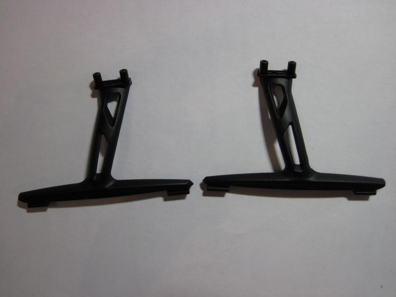 Ноги для квадрокоптера L6056
