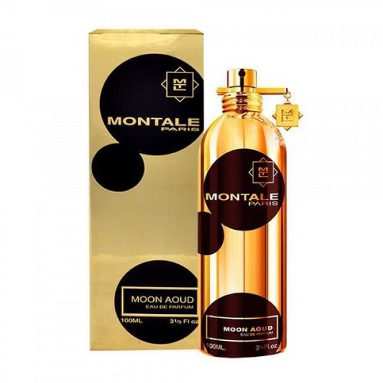 Montale Moon Aoud edp 100 ml. унисекс