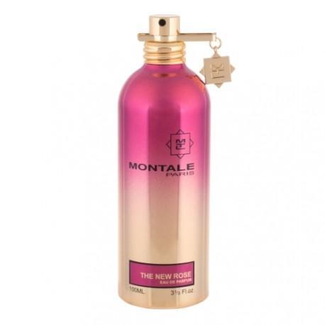 Montale The New Rose edp 100 ml. унисекс