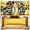 Shiseido Zen Secret Bloom edt 50 ml. женский
