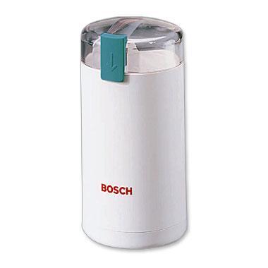 Кофемолка Bosch MKM-6000